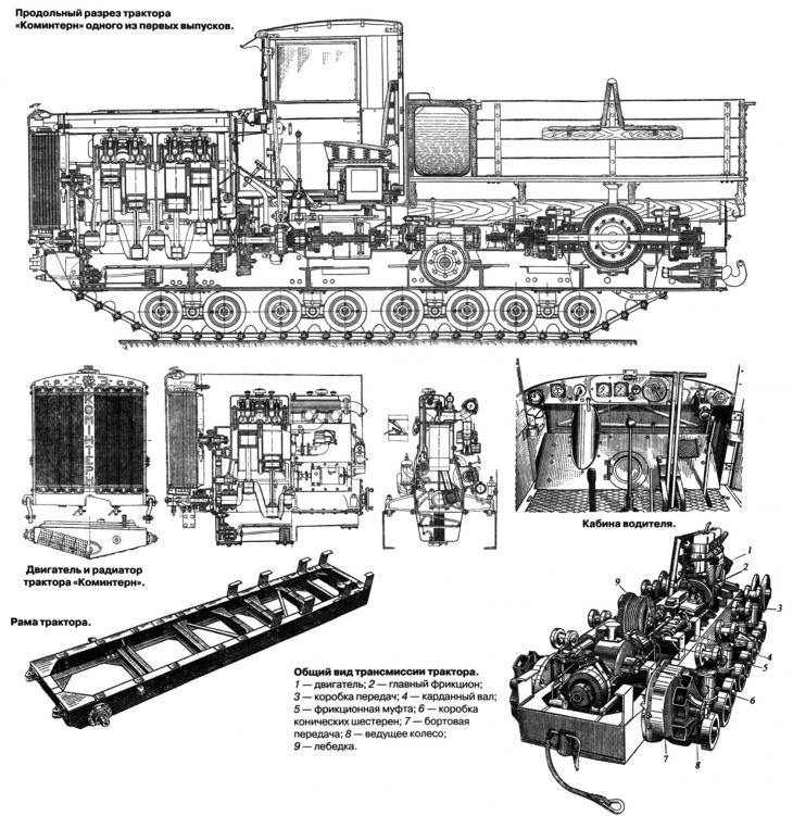 international loadstar 1600 on truck wiring diagram ih